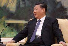 """Xi Jinping se compromete a vencer al """"diablo"""" del coronavirus 7"""