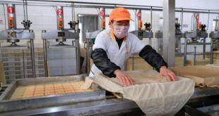 Ansiedad por coronavirus: ¿Abrirán las fábricas chinas el lunes? 3