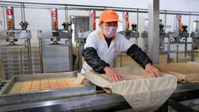 Photo of Ansiedad por coronavirus: ¿Abrirán las fábricas chinas el lunes?