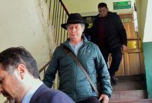 Bolivia: Gobierno rectifica y da salida a exfuncionarios de Morales 6
