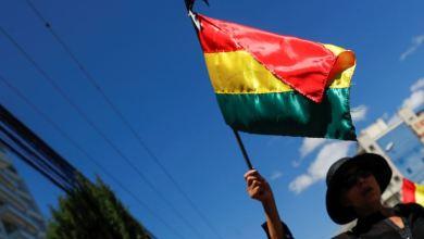 Photo of Bolivia: ocho candidatos aspiran a la presidencia en elecciones de mayo