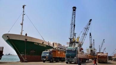 Guatemala: Empresarios esperan detalles sobre posible salida a puerto de El Salvador 4