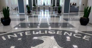 Irán ejecutará a supuesto espía que reveló secretos a la CIA 17