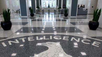Irán ejecutará a supuesto espía que reveló secretos a la CIA 3