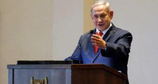 Israel: Destino de Netanyahu depende de tercera elección en un año 3
