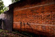 ONG: 138 deportados de EE.UU. a El Salvador fueron asesinados 6