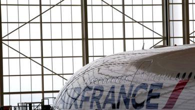 Photo of Suspensión de vuelos por coronavirus impacta economía mundial