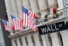 Bolsas, petróleo y metales siguen cayendo a pesar de medidas económicas 4