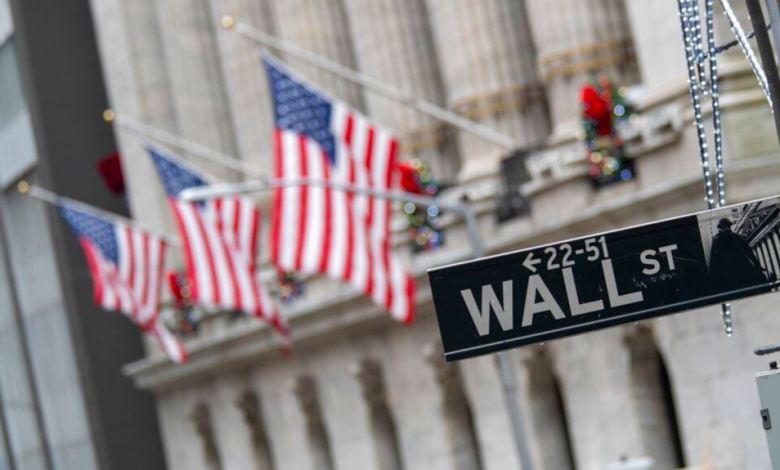 Bolsas, petróleo y metales siguen cayendo a pesar de medidas económicas 1