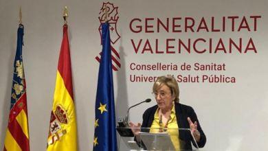 Autoridades confirman la primera muerte por coronavirus en España 3
