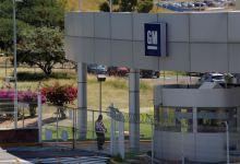 Photo of General Motors suspenderá operaciones en México por el coronavirus