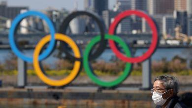 Photo of Japón promete inaugurar Juegos Olímpicos en julio pese a coronavirus