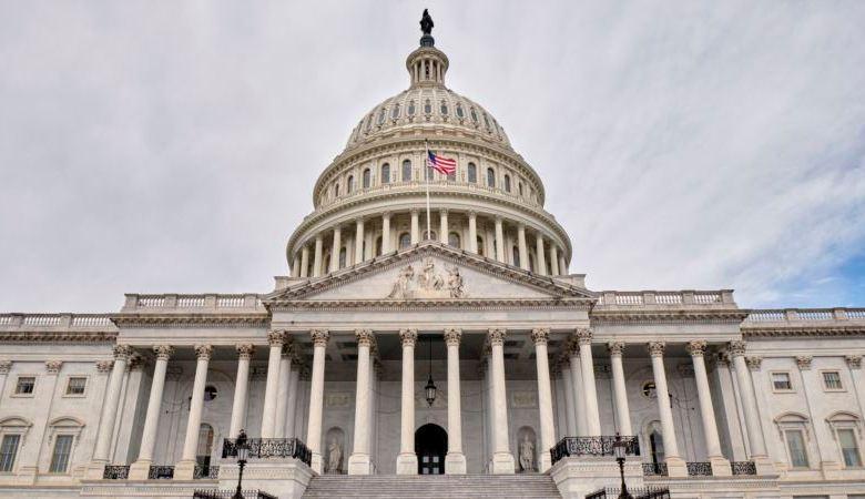 Congreso de los Estados Unidos, Senado, Cámara Baja