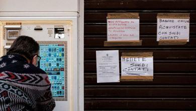 OMS: 100 países reportan ahora casos de coronavirus 5