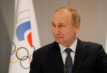 Photo of Parlamento ruso aprueba reforma constitucional de Putin que extendería su mandato