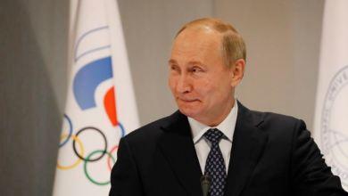 Parlamento ruso aprueba reforma constitucional de Putin que extendería su mandato 3