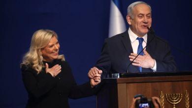 Sondeo en Israel sitúa a Netanyahu en cabeza, sin mayoría 3