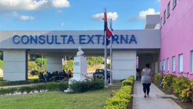 Nicaragua reporta tercer fallecido por COVID-19 2