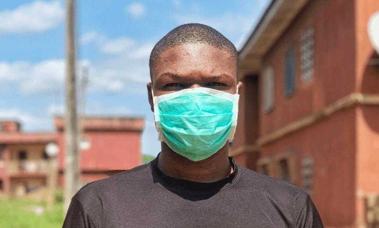 Lucha contra el coronavirus en África podría ocasionar medio millón de muertes por VIH 2