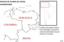 ACNUR pide incrementar ayuda internacional para asistir a refugiados venezolanos 2