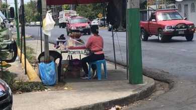 Nicaragua en alerta por desempleo, recesión económica y COVID-19 4