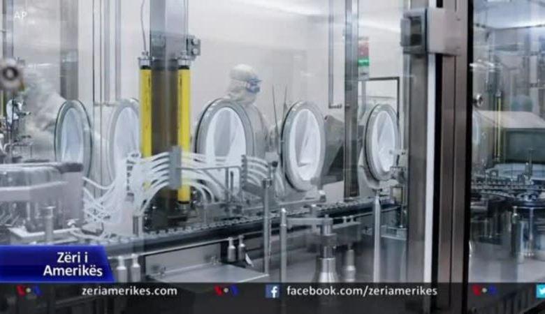 Unión Europea estudia uso de Remdesivir para tratar Coronavirus 1