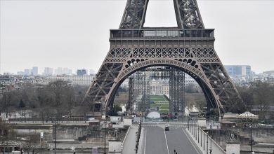 Francia autoriza reapertura de negocios y desplazamientos con restricciones 1