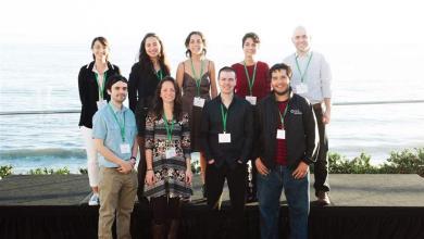 Pew financiará a diez científicos latinoamericanos en proyectos de investigación en biomedicina 2