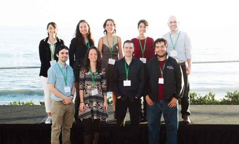 Pew financiará a diez científicos latinoamericanos en proyectos de investigación en biomedicina 1