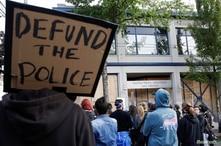 EE.UU. inaugura un portal digital para denunciar violaciones de los derechos civiles 3