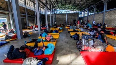 El drama de la migración venezolana: limitado financiamiento agrava la situación 4