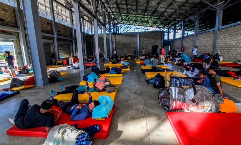 El drama de la migración venezolana: limitado financiamiento agrava la situación 3