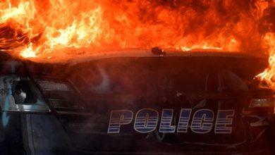 ¿Por qué es tan difícil condenar a policías en EE.UU? 3