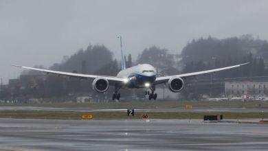 Aerolíneas latinoamericanas podrían cerrar si no reanudan sus vuelos 2
