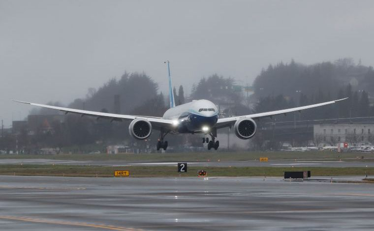Aerolíneas latinoamericanas podrían cerrar si no reanudan sus vuelos 1