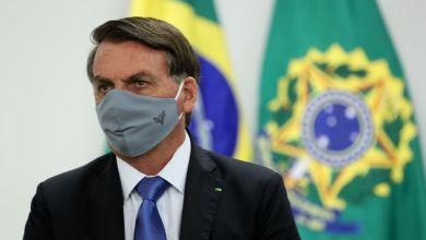 Brasil: Jair Bolsonaro anuncia que dio positivo por coronavirus 3