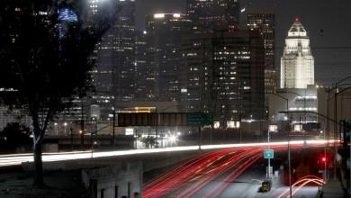Casos de coronavirus en el condado de Los Ángeles siguen en aumento tras semana récord 6