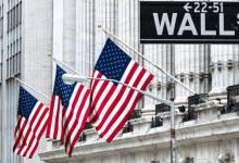 Estados Unidos anota histórica caída económica a causa del coronavirus 5