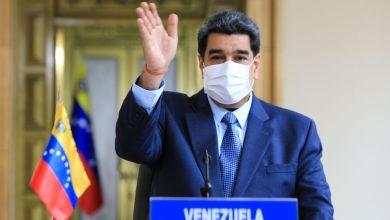 Maduro cede ante presiones y anula expulsión de embajadora de la Unión Europea 2