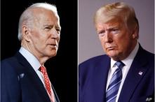 Biden: estatuas de confederados pertenecen en museos y no en plazas públicas 2
