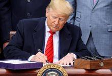 Entra en vigor el T-MEC, el tratado de libre comercio entre EE.UU., México y Canadá 25