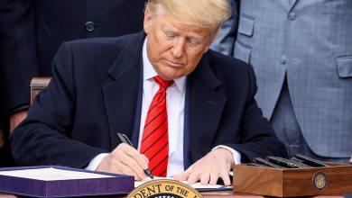 Entra en vigor el T-MEC, el tratado de libre comercio entre EE.UU., México y Canadá 2