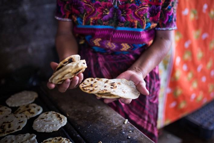La inmejorable y noble tortilla 2