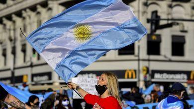 Argentina: Telefonía, internet y TV por cable son declarados servicios públicos esenciales 2