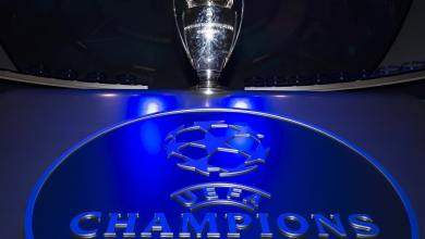 PSG y Bayern Múnich disputarán la gran final de la Champions League 3