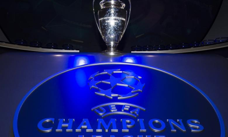 PSG y Bayern Múnich disputarán la gran final de la Champions League 1