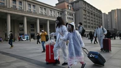 La pandemia podría empeorar en Europa en los próximos meses, advierte la ONU 4