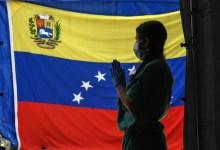 Photo of Opositores venezolanos aseguran que número real de fallecidos por covid duplica la cifra oficial