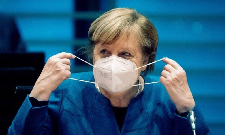 Alemania: Negocios vuelven a cerrar para frenar segunda ola de coronavirus 1