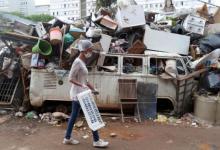 Latinoamérica sufrirá el mayor impacto económico por la pandemia, advierte el Banco Mundial 6
